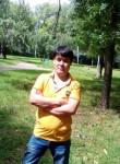 Ismail , 44, Podolsk