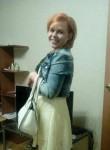 Olga, 33  , Korolev