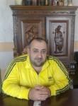 Grigorii, 41  , Kalininskaya