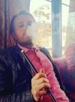 Polat, 37  , Ferizaj