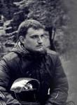 Володя, 35  , Ternopil