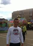Aleksandr, 40  , Pavlovskiy Posad