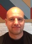 Sergey, 36, Obninsk