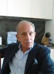 giancarlo, 55  , Perugia