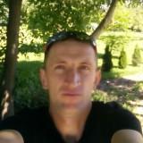 Vladimir, 36  , Tarnow