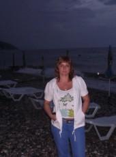 IRINA, 54, Russia, Samara