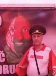 Gena, 67  , Minsk