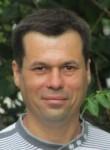Vladislav, 42  , Yenakiyeve