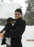 Grigoriy, 48  , Nikel