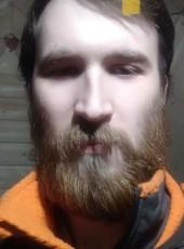 hagis, 32, Russia, Vladivostok