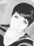 Natali, 43, Temirtau