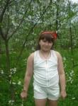Natasha, 54  , Boryslav
