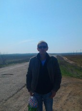 Sergey, 40, Russia, Volgograd