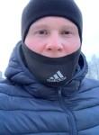 Edward, 32, Murmansk