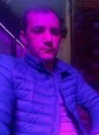 Adrian, 31  , Kettering