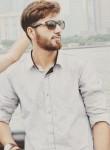 king maker 王凯泽, 25  , Rawalpindi