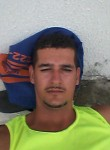 Tiago, 29  , Jaboatao dos Guararapes