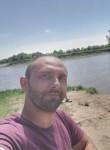 Vitaliy, 36  , Omsk