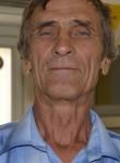 aleksandr, 65  , Balashov