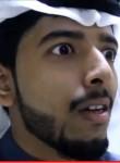 Imran, 23  , Srivilliputhur