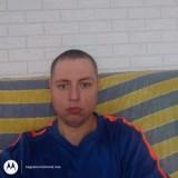 Tomasz, 18  , Polanica-Zdroj