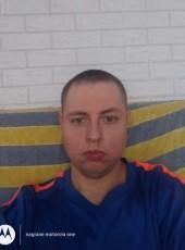 Tomasz, 18, Poland, Polanica-Zdroj