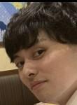 かさ, 25  , Urayasu