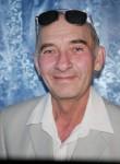 Anatoliy, 59, Novosibirsk