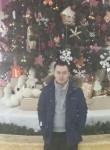 Aleksandr, 29  , Sheksna