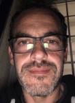 Luis, 47  , Louviers