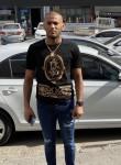 Ahmad, 24  , Akko