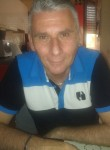 Stefano cuomo, 51  , Ascoli Piceno