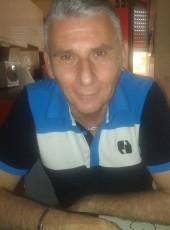 Stefano cuomo, 51, Italy, Ascoli Piceno