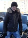 Рашад, 39 лет, Алметьевск
