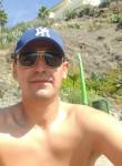 Nikolay, 39, Torrejon de Ardoz