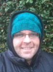 Mathias, 39  , Dortmund