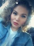 Valeriya, 27  , Bataysk