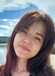 Dashenka, 23  , Taksimo