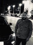 Mostafa, 26  , Cairo