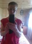 Andrey, 43  , Vurnary