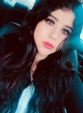 Judith, 20, Mexico, Guadalajara