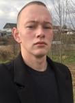 Danil, 18, Yoshkar-Ola