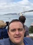 Anton, 45  , Sudak