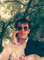 Aleksandr, 33, Armenia, Yerevan