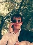 Aleksandr, 32  , Yerevan