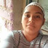 Yamileth, 30  , San Salvador