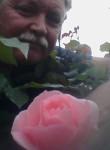 Igor, 60  , Dymer
