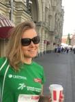 Yuliya, 36  , Diveyevo