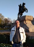 Vyacheslav, 67  , Kaluga