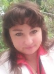 Viktoriya, 46, Kiev